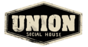 The Union Social House